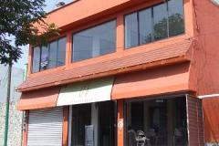 Foto de edificio en venta en  , prados de cuernavaca, cuernavaca, morelos, 2972692 No. 01