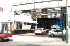 Foto de local en venta en  , prados de cuernavaca, cuernavaca, morelos, 4031386 No. 01
