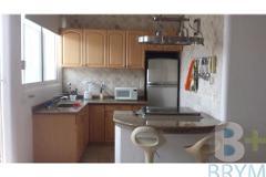 Foto de departamento en renta en  , prados de cuernavaca, cuernavaca, morelos, 4430044 No. 01