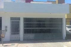 Foto de casa en venta en  , prados de la conquista, culiacán, sinaloa, 0 No. 01
