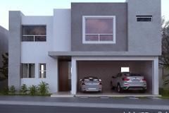 Foto de casa en venta en  , prados de la silla 1 sector, monterrey, nuevo león, 4635702 No. 01