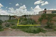 Foto de terreno habitacional en venta en  , prados de loma bonita, querétaro, querétaro, 3664002 No. 01