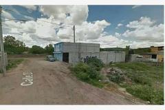 Foto de terreno habitacional en venta en  , prados de loma bonita, querétaro, querétaro, 4388921 No. 01