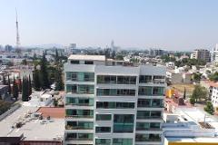 Foto de departamento en venta en  , prados de providencia, guadalajara, jalisco, 3924198 No. 02