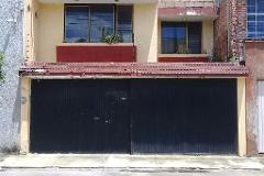 Foto de casa en venta en  , prados del bosque, zamora, michoacán de ocampo, 3947785 No. 01