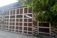 Foto de casa en venta en  , prados del bosque, zamora, michoacán de ocampo, 0 No. 01