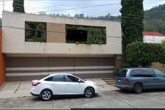 Foto de casa en venta en  , prados del campestre, morelia, michoacán de ocampo, 4662989 No. 01