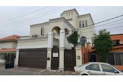 Foto de casa en venta en  , prados del centenario, hermosillo, sonora, 2521148 No. 01