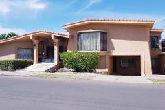 Foto de casa en venta en  , prados del centenario, hermosillo, sonora, 2868680 No. 01