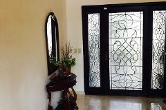 Foto de casa en venta en  , prados del centenario, hermosillo, sonora, 4572706 No. 01