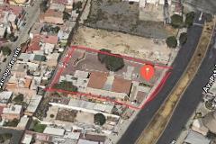 Foto de terreno comercial en venta en  , prados del nilo, guadalajara, jalisco, 0 No. 01