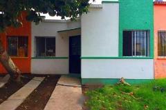 Foto de casa en venta en  , prados del sur, colima, colima, 4607849 No. 01