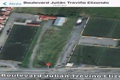 Foto de terreno comercial en renta en  , prados residencial, apodaca, nuevo león, 3471008 No. 01