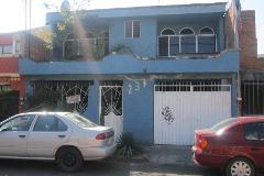 Foto de casa en venta en  , prados verdes, morelia, michoacán de ocampo, 1059237 No. 01