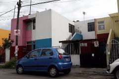 Foto de casa en venta en  , prados verdes, morelia, michoacán de ocampo, 3706325 No. 01