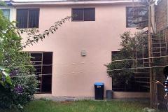 Foto de casa en venta en  , prados verdes, morelia, michoacán de ocampo, 4222632 No. 01
