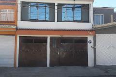 Foto de casa en venta en  , prados verdes, morelia, michoacán de ocampo, 4465613 No. 01