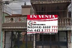 Foto de casa en venta en  , prados verdes, morelia, michoacán de ocampo, 4565937 No. 01