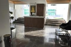 Foto de departamento en renta en praga 1, rincón de los reyes, san andrés cholula, puebla, 0 No. 01