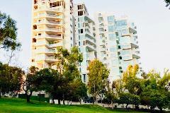 Foto de departamento en renta en praga 4112, chapultepec este, tijuana, baja california, 0 No. 01