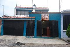 Foto de casa en venta en  , precursores de la revolución, morelia, michoacán de ocampo, 0 No. 01