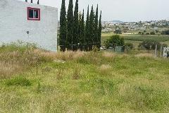 Foto de terreno habitacional en venta en predio achichipico 0, san miguel (san francisco totimehuacan), puebla, puebla, 2412370 No. 01