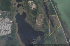 Foto de terreno habitacional en venta en rancho nuevo 0, luis donaldo colosio, altamira, tamaulipas, 2420935 No. 01