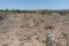 Foto de terreno habitacional en venta en predio quintas carolinas, manzana 10, lote 1 , quintas carolinas i, ii, iii, iv y v, chihuahua, chihuahua, 4537875 No. 01