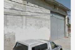 Foto de terreno habitacional en venta en predio rustico nd, tepetlapa, tlaxcala, tlaxcala, 3556112 No. 01