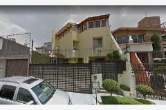 Foto de departamento en venta en pregonero #, colina del sur, álvaro obregón, distrito federal, 0 No. 01
