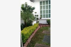 Foto de casa en venta en preguntar , siglo xxi, veracruz, veracruz de ignacio de la llave, 4584884 No. 01