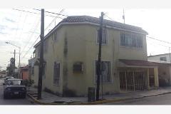 Foto de casa en venta en  , premier lincoln, monterrey, nuevo león, 0 No. 01