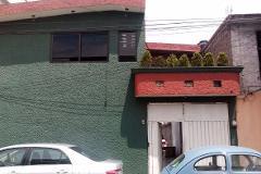 Foto de casa en renta en  , prensa nacional, tlalnepantla de baz, méxico, 0 No. 01