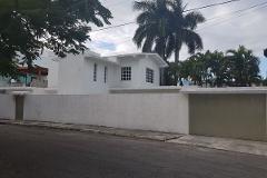 Foto de casa en venta en presa de la amistad , campestre, othón p. blanco, quintana roo, 4618194 No. 01