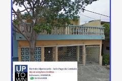 Foto de casa en venta en presa de la azúcar 3701, nueva modelo (f-8), monterrey, nuevo león, 4365573 No. 01
