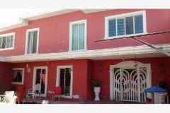 Foto de casa en venta en presa de las vírgenes 62, leandro rubirosa wade, torreón, coahuila de zaragoza, 0 No. 01