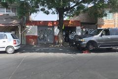 Foto de terreno comercial en venta en presa del laurel 129, tetlán, guadalajara, jalisco, 3417245 No. 01