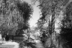 Foto de terreno habitacional en venta en presa escondida seccion country club 0, presa escondida, tepeji del río de ocampo, hidalgo, 2129317 No. 01