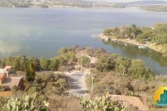 Foto de terreno habitacional en venta en  , presa escondida, tepeji del río de ocampo, hidalgo, 3946177 No. 01
