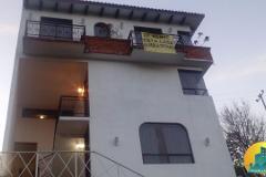 Foto de casa en venta en  , presa escondida, tepeji del río de ocampo, hidalgo, 3949041 No. 01