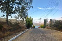 Foto de terreno habitacional en venta en - , presa escondida, tepeji del río de ocampo, hidalgo, 4564742 No. 01