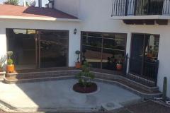 Foto de casa en venta en presa las animas , presa escondida, tepeji del río de ocampo, hidalgo, 0 No. 01