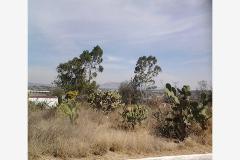 Foto de terreno habitacional en venta en presa malpaso , presa escondida, tepeji del río de ocampo, hidalgo, 3805568 No. 01