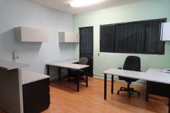 Foto de oficina en renta en presa palmito , irrigación, miguel hidalgo, distrito federal, 4414416 No. 01