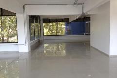 Foto de oficina en renta en presa salinillas 370, irrigación, miguel hidalgo, distrito federal, 4313306 No. 01