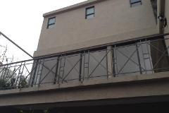 Foto de departamento en renta en presa salinillas 41, irrigación, miguel hidalgo, distrito federal, 3768186 No. 01