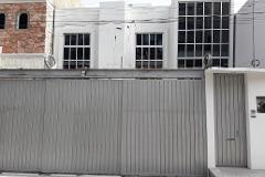 Foto de oficina en renta en presa tenantongo 59, san juan totoltepec, naucalpan de juárez, méxico, 3823293 No. 01