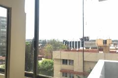 Foto de oficina en renta en presa tepuxtepec 1, lomas de sotelo, miguel hidalgo, distrito federal, 2457671 No. 01