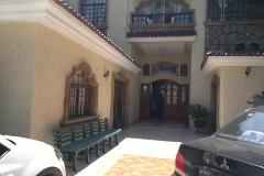 Foto de bodega en venta en presa valsequillo 580, san joaquín, guadalajara, jalisco, 3900202 No. 01