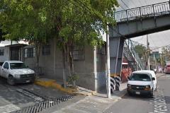 Foto de terreno habitacional en venta en presidente juarez 12, prados del rosario, azcapotzalco, distrito federal, 0 No. 01